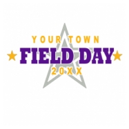 Field Day-222